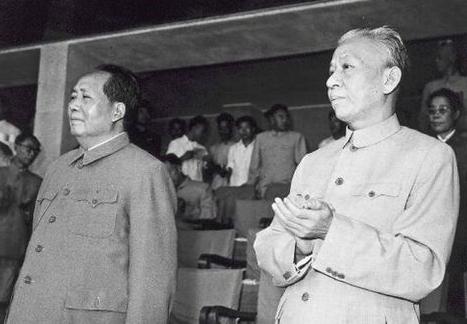 毛泽东为何喊出:三天不学习,赶不上刘少奇 (3
